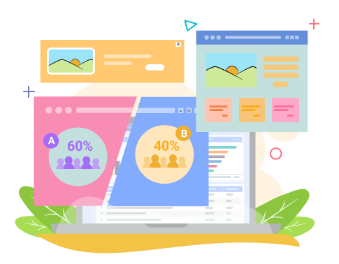 Boost ROI with lead tracker