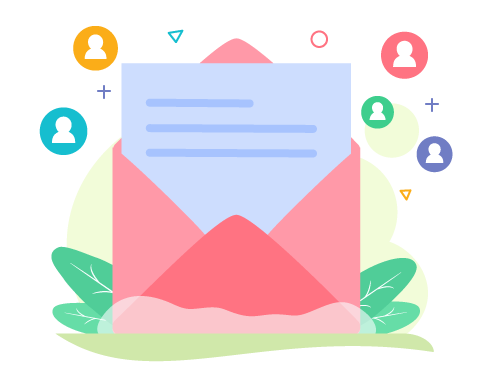 Email-to-Lead