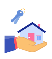 right tools for inside sales in real estate