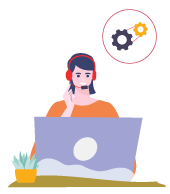 using Telemarketing  with Outbound Marketing Campaigns
