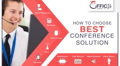 How to choose best conference solution