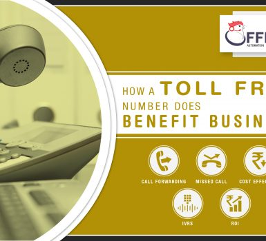 toll free benefits