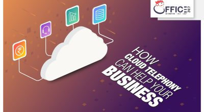 how cloud telephony can help your business