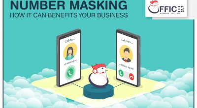 Number Masking How it can benefit your business