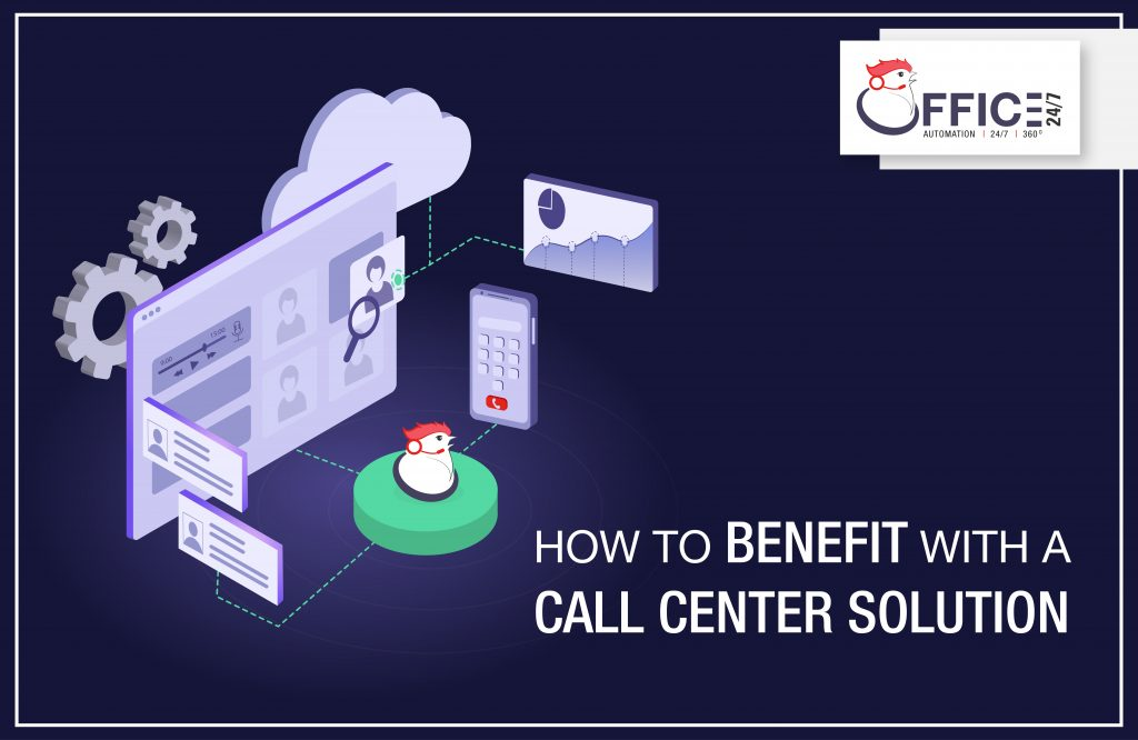 how to benefit with a call center solution-01