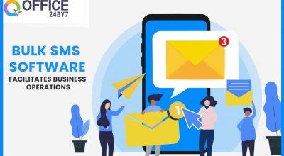 Best sms marketing software