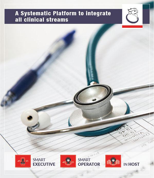 case studies hospitals