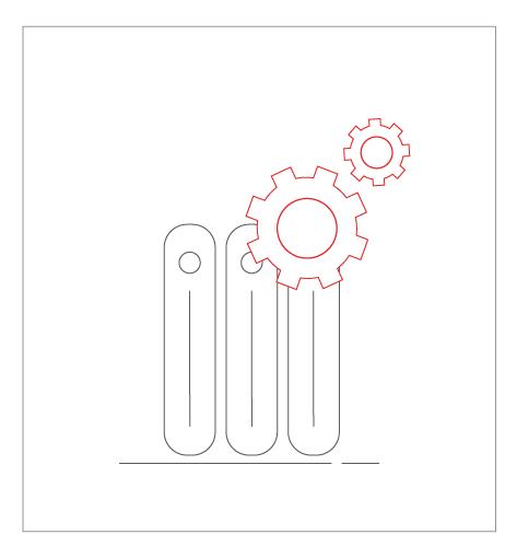 bulk sms automation tool