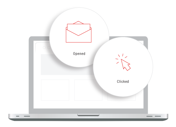 measure efficiency of emails