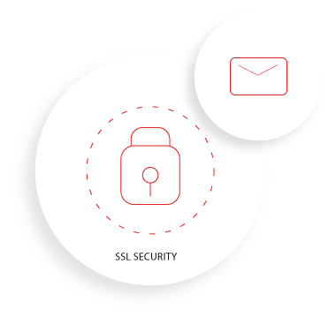 security email marketing